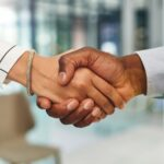 Data, Referral Partnerships Keys to Success in Value-Based Hospice Care