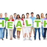 Population Health Delivery Council Tackles Chronic Disease Management, Patient Engagement, Health Equity, and More