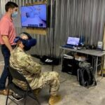 Virtual Reality Helping Experts Provide New Hospital Design Inputs