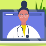 Docs Expect More Telehealth Access, Ramp Up Patient Outreach