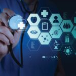 The Future of Patient Engagement Tech: Insights from 9 Hospital Innovation Execs