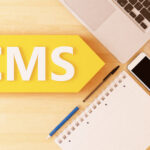 CMS Issues Guidance to State Medicaid Directors for Adoption of Value-Based Care