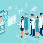 Are Digital Smart Health Communities the Future of Community Care?