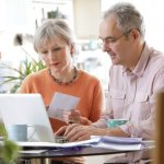 In your 50s? How to get Serious About Planning for Retirement