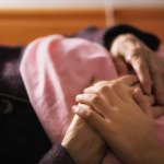 Easing The End-Of-Life Transition With Advance Care Planning
