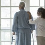 Amid GE Fraud Accusation, It Might Be A Good Time To Check Your Long-Term Care Policy