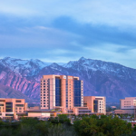 Intermountain Outlines Patient-Centered Care Plans to Cut Costs