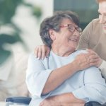 What Long-Term Care Insurance Covers