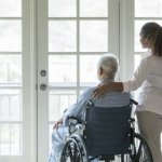 Not Having Long-Term Care Insurance can be 'The Single Biggest Devastator' of Your Financial Plan