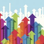How to Use Big Data Analytics to Boost Patient Engagement