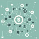 Post-Acute Care Providers Worry About Patient-Driven Payment Model