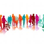 How will the ageing population affect markets?