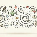 DE Faces PCP Workforce Decline, Patient Care Access Obstacles