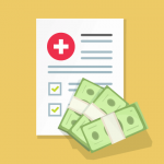 How Can Health Pros Address Cost as Medication Adherence Barrier?