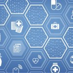 Patients Ready to Embrace AI, Patient Engagement Technologies