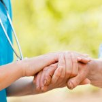 Insufficient reimbursement hindering chronic care management, survey finds