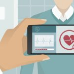 Healthcare Consumerism, Patient Empowerment Top Industry Trends