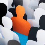 Leveraging technology and digital tools to (finally) increase diversity in clinical trials