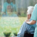Aged care nurses added to long-term skills shortage list