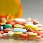 Cigna, VA Combat Opioid Abuse in Veterans with Chronic Pain