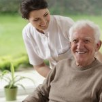 Bill Thomas: Home Care Agencies Are the 'New Sheriff' of Post-Acute Care