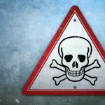 Hazardous Substance Exposure on the Job: UN Expert Presents 15 Principles to End Risk