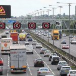 Safety Priorities on Highways England Road Network to be Assessed by RSF