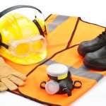 Personal Protective Equipment Market Projected to Witness a Double-Digit CAGR During 2018 to 2026