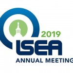 ISEA Partners with Industry Organizations to Get a Grip on Hand Safety