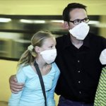 The Good, The Bad and The Ugly – First Aid Global LLC Gives A Reality Check In The World of Pandemics