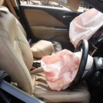 Kolkata Accident: Back-Seat Deaths Show why Safety Belts are a must for all Occupants