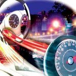 Ahmedabad Recorded 16.5% Rise in Fatal Accidents