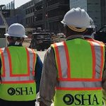 OSHA Enforcement and Compliance Increases in 2019 to Keep America's Workforce Safe