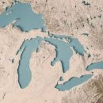 Big News! EPA Announces New 5-year Plan to Accelerate Restoration of the Great Lakes