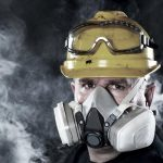 The Benefits of Protective Clothing