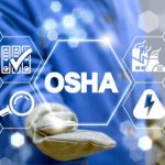 10 OSHA Myths That Still Impact Attitudes Toward Safety