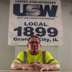 United Steelworkers Sues EPA Over Weakening of Chemical Safety Rule