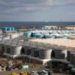 Japan is Considering to Dump Radioactive Water from Fukushima Into the Pacific Ocean