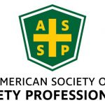 Registration Opens for Safety 2020 in Orlando