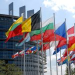 Two Reprotoxic Substances Banned in the EU