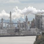 'Their Timeline is Aggressive:' Hilco Plans to Clean up Polluted Philly Refinery Site, City says