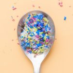 Microplastics are Everywhere, But Their Health Effects on Humans are Still Unclear