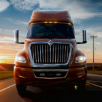 EPA to Update NOx Emissions Standard for Trucks