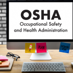 Are You Ready for Feb. 1 OSHA Report Posting Deadline?