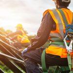 Over $1 Million in Fall Hazard Penalties Sought By OSHA