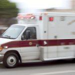Recent OSH Incidents Across the U.S.