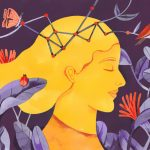 Ecopsychology: How Immersion in Nature Benefits Your Health