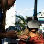 Super Bowl Miami Campaign Highlights South Florida Environmental Challenges