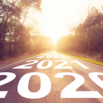 Outlook 2020: What EHS Managers in Manufacturing Need to Know