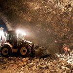 Fatal U.S. Mining Accidents Dropped in 2019